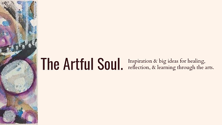 The Artful Soul..png