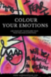 Colour Your Emotions.png