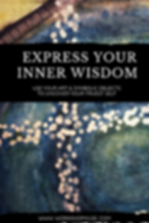 Express Your Inner Wisdom.png