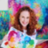 Sarah-Coey-Headshot-1024x1024.jpg