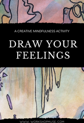 Draw Your Feelings.png