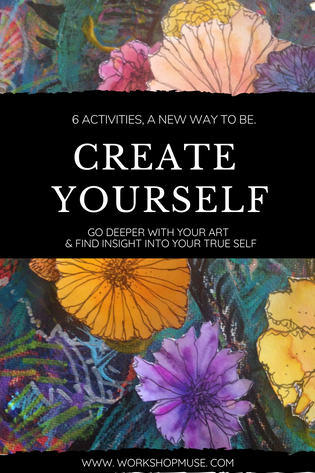 Create Yourself.png