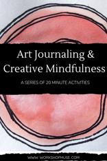 Mindful art journalling.jpg