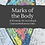 Thumbnail: Marks of the Body: Art Journaling & Creative Mindfulness