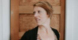 Rachel12.jpg