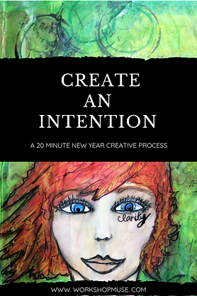 create an intention pin.png