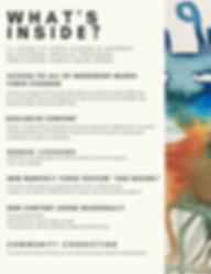 cocktail menu-3.png