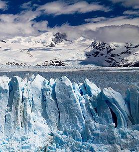 patagonia-argentina-footer-02.jpg