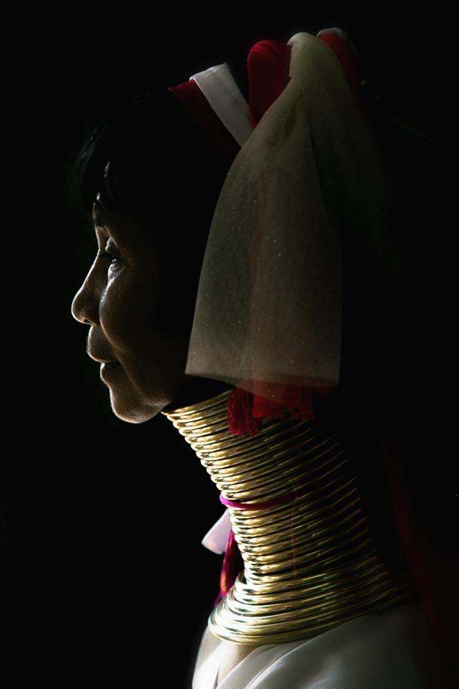 Expedição fotográfica Mianmar