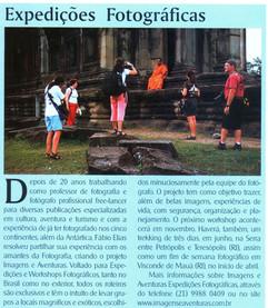 AD-I&A-Ecoturismo-n14