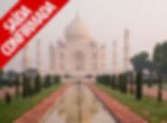 Expedição fotográfica Índia 2020