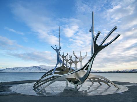 islandia-2020-07.jpg