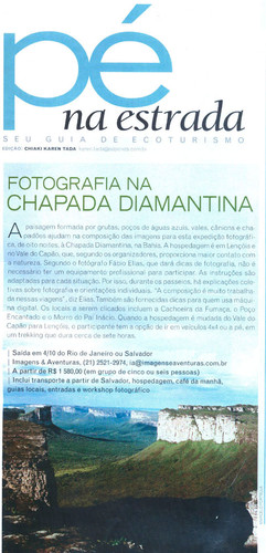 AD-Chapada-Terra-Setembro2003