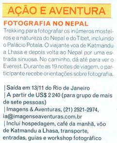 AD-Nepal-Terra-Julho2003