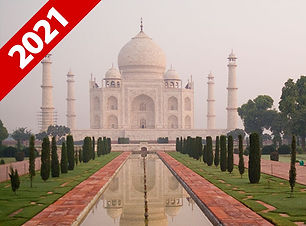 india-2021.jpg