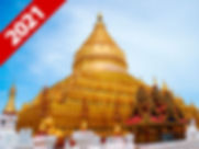 Myanmar 2021
