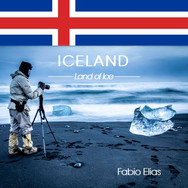 Livro Iceland