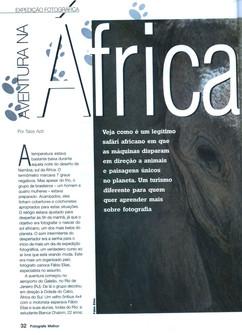 Africa-Fotografe-Janeiro2002