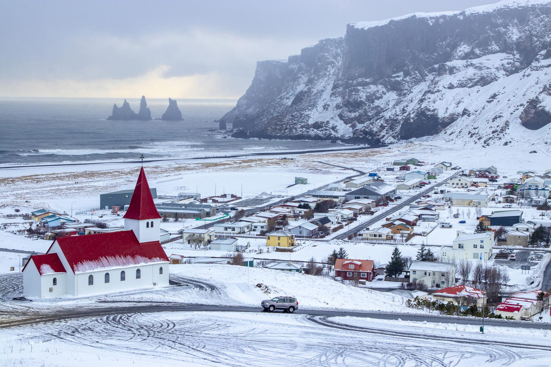islandia-2020-03.jpg