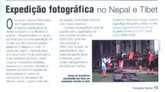 AD-Nepal-Fotografe-julho2003