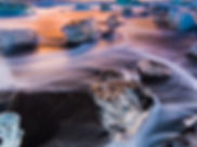 expedicao-fotografica-islandia-2.jpg