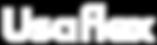 logo-usaflex.png