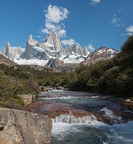 patagonia-argentina-footer-01.jpg