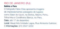 AD-Expo-Peru-Bolivia-Fotografe
