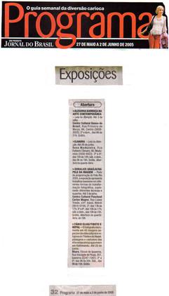 expbharaprograma