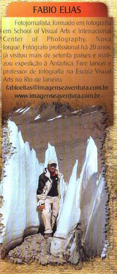 Fabio-Elias-Ecoturismo-n16