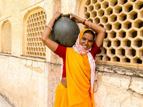 India Expedição Fotográfica 2020