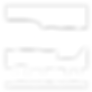 logo-ray.png