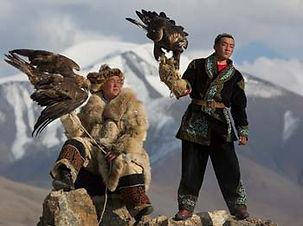 Eagle_hunters_2.jpg