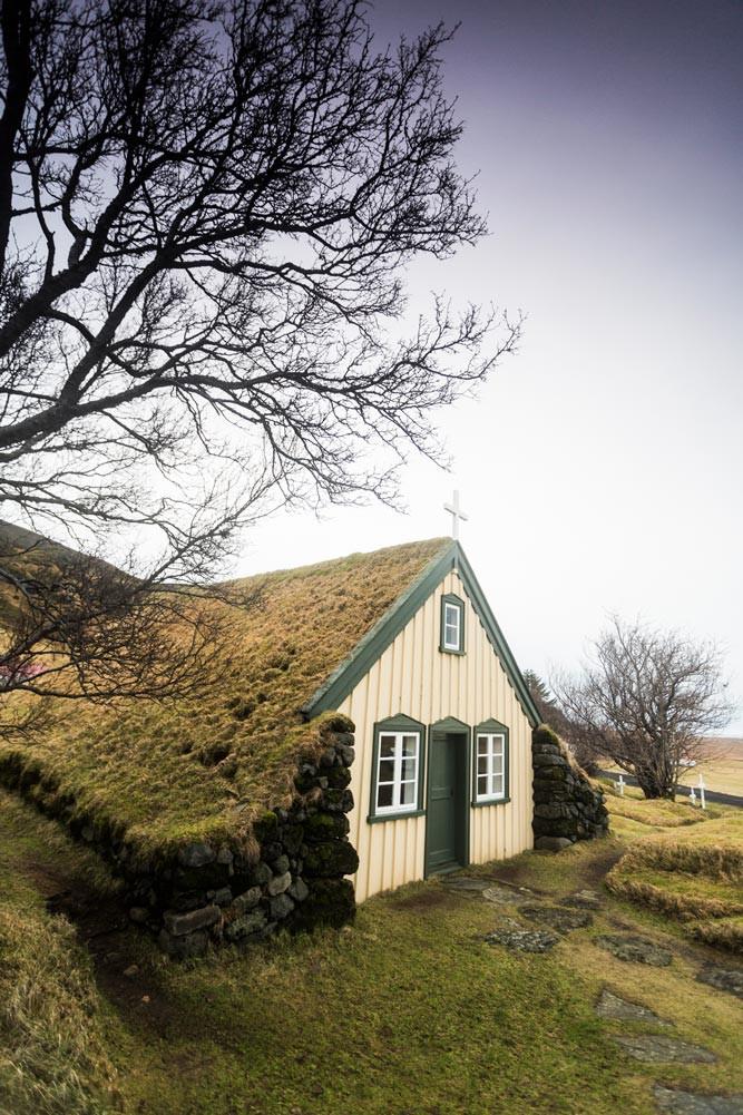 Expedição Fotográfica Islândia