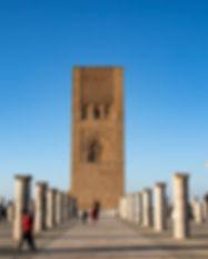 Expedição Fotográfica Marrocos 2019