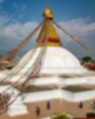 Expedição fotográfica Nepal 2018