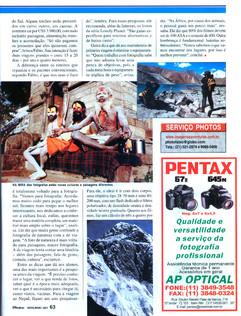I&A-Photos-abril2001
