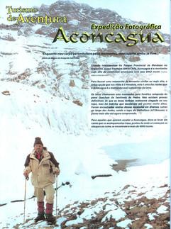 Aconcagua-4elementos