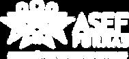 logo-furnas.png