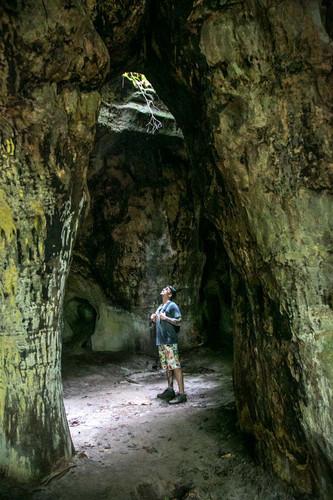 Expedição fotográfica Amazônia Imagens & Aventuras