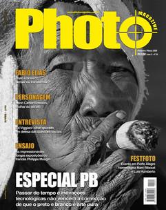 Revista Photo