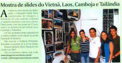 AD-Mostra-VA-Vietna-Ecoturismo-n15