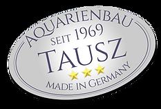 Qualität im Aquarienbau