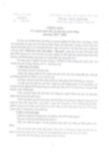 Scan Thong bao tuyen sinh-1.jpg