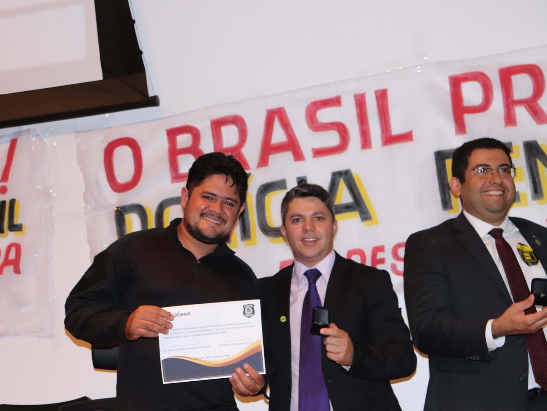 marcha-plenaria-agepen-brasil (107).jpg