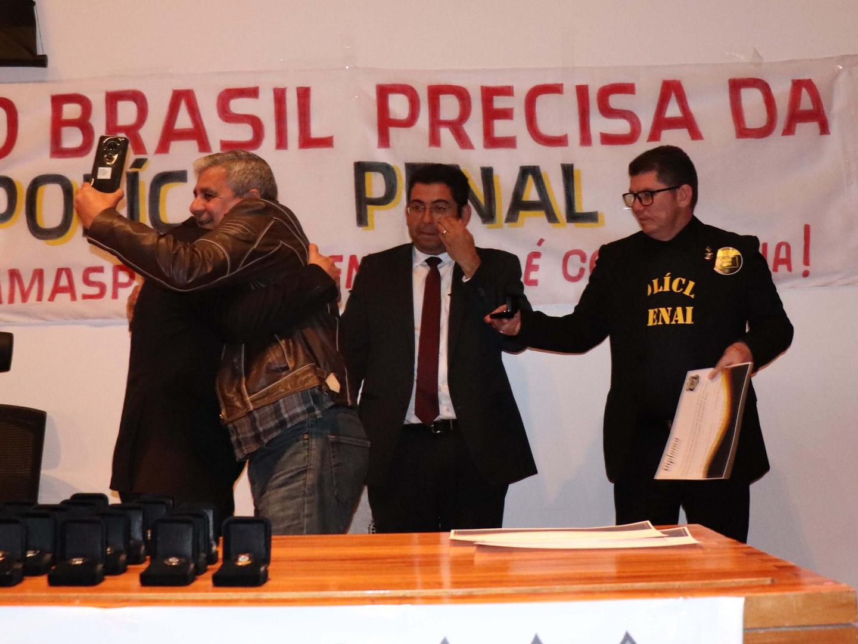 marcha-plenaria-agepen-brasil (100).jpg