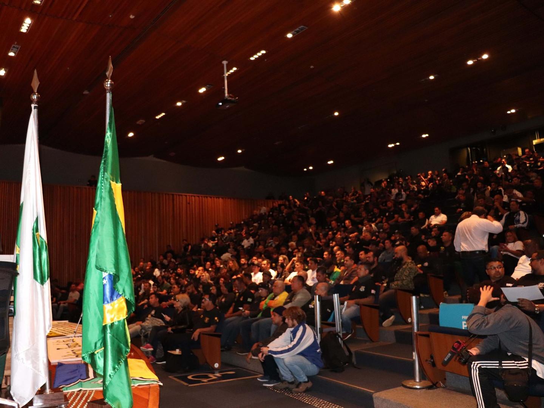 marcha-plenaria-agepen-brasil (109).jpg