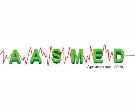 AASMED