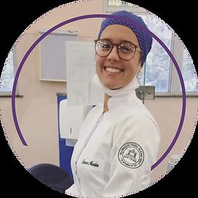 Dra. Bianca Martins