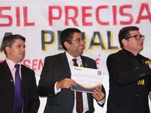 marcha-plenaria-agepen-brasil (94).jpg